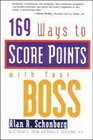 169 Ways to Score Points With Your Boss
