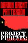 Project Phoenix: Dead Rising