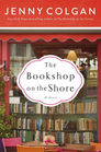 The Bookshop on the Shore A Novel