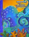 Texas Treasures A Reading/Language Arts Program