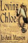 Loving Chloe
