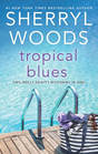 Tropical Blues Hot Property / Hot Secret