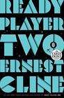 Ready Player Two (Ready Player One, Bk 2) (Large Print)