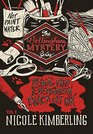 The Bellingham Mystery Series Volume 1