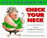 Check Your Neck: More of You Might Be a Redneck If...