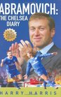 Abramovich The Chelsea Diary