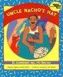Uncle Nacho's Hat / El sombrero del to Nacho