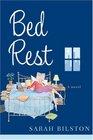 Bed Rest LP