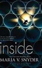 Inside Inside OutOutside In