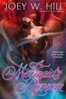 A Mermaid's Ransom (Daughters of Arianne, Bk 3)