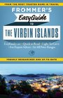 Frommer's EasyGuide to the Virgin Islands