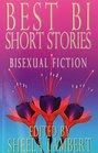Best Bi Short Stories Bisexual Fiction
