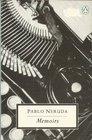 Memoirs (Twentieth Century Classics)