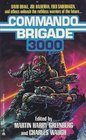 Commando Brigade 3000