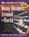 Dun And Bradstreet Guide Doing Business Around World Revised