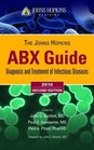Johns Hopkins ABX Guide Diagnosis  Treatment of Infectious Diseases Second Edition