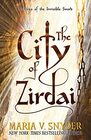 The City of Zirdai