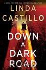 Down a Dark Road (Kate Burkholder, Bk 9)