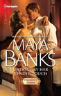 Undone by Her Tender Touch (Pregnancy & Passion, Bk 4) (Harlequin Desire, No 2155)