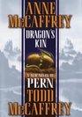 Dragon's Kin