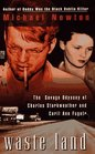 Waste Land : The Savage Odyssey of Charles Starkweather and Caril Ann Fugate