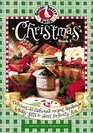 Gooseberry Patch Christmas Book 3