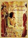 The Boleyn Inheritance (Large Print)