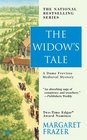 The Widow's Tale (Sister Frevisse, Bk 14)