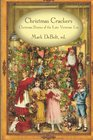 Christmas Crackers Christmas Stories of the Late Victorian Era