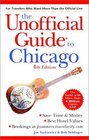 The Unofficial Guide to Chicago 4/e