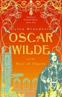 Oscar Wilde  the Nest of Vipers