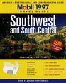 Mobil Southwest and South Central 1997