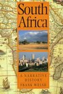 South Africa A Narrative History