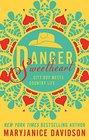 Danger Sweetheart