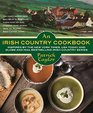 Irish Country Cookbook An