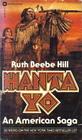 Hanto Yo An American Saga