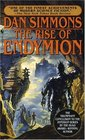 The Rise of Endymion (Hyperion, Bk 4)