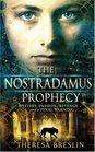 The Nostradamus Papers