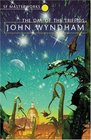 The Day of the Triffids (S.F.Masterworks)