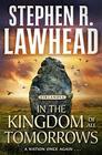 In the Kingdom of All Tomorrows Eirlandia Book Three