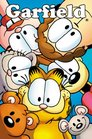 Garfield Vol 3