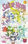 Sailor Moon Stars 1
