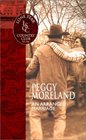 An Arranged Marriage (Lone Star Country Club, Bk 11)