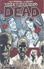 The Walking Dead, Vol 1: Days Gone Bye