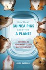 How Many Guinea Pigs Can Fit on a Plane Answers to Your Most Clever Math Questions
