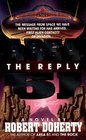 The Reply (Area 51, Bk 2)