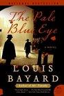 The Pale Blue Eye (P.S.)