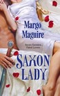 Saxon Lady