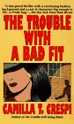 The Trouble With a Bad Fit (Simona Griffo, Bk 6)