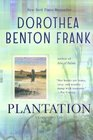 Plantation (Lowcountry Tales, Bk 2)